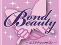 Bond Japan -Beauty-