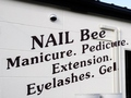 Nail&Eyelash Bee 福島西店