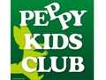 PEPPY KIDS CLUB 二本松教室