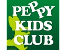 PEPPY KIDS CLUB 福島北教室